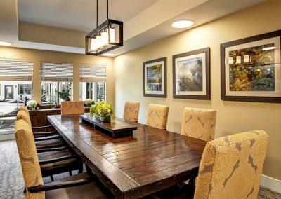 #0670_Formal Dining Room