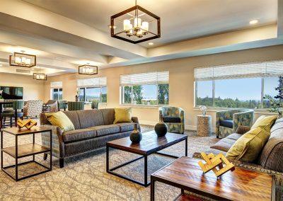 #0682_2nd Floor Lounge