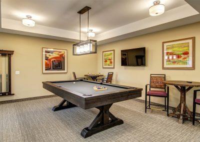 #0715_Corner Billiards